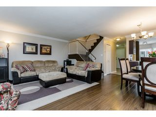 """Photo 8: 6 7551 140 Street in Surrey: East Newton Townhouse for sale in """"Glenview Estates"""" : MLS®# R2244371"""