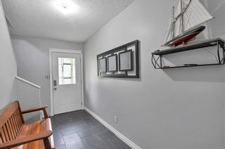Photo 44: 123 Storrie Rd in : CR Campbell River South House for sale (Campbell River)  : MLS®# 878518