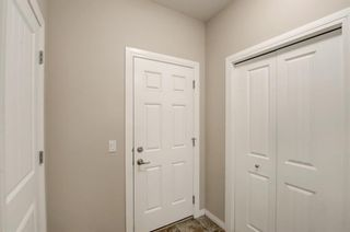 Photo 3: 1178 Kingston Crescent SE: Airdrie Detached for sale : MLS®# A1133679