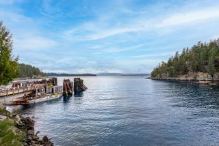 Photo 30: 830 Austin Dr in : Isl Cortes Island House for sale (Islands)  : MLS®# 865509