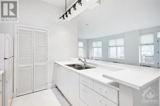 Photo 6: 144 CLARENCE STREET UNIT#8B in Ottawa: Condo for sale : MLS®# 1248178