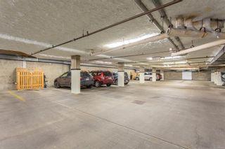 Photo 34: 306 1149 Rockland Ave in : Vi Downtown Condo for sale (Victoria)  : MLS®# 867486