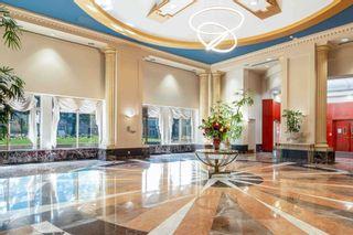 Photo 2: 703 18 Lee Centre Drive in Toronto: Woburn Condo for sale (Toronto E09)  : MLS®# E5363538