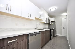 """Photo 5: 302 3939 KNIGHT Street in Vancouver: Knight Condo for sale in """"KENSINGTON POINT"""" (Vancouver East)  : MLS®# R2436782"""