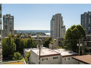 """Photo 27: 402 1250 BURNABY Street in Vancouver: West End VW Condo for sale in """"The Horizon"""" (Vancouver West)  : MLS®# R2529902"""