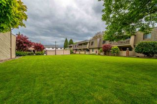 Photo 15: 106 45900 LEWIS Avenue in Chilliwack: Chilliwack N Yale-Well Condo for sale : MLS®# R2575602