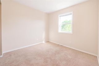 Photo 12: 535 Pritchard Avenue in Winnipeg: North End Residential for sale (4A)  : MLS®# 202118464