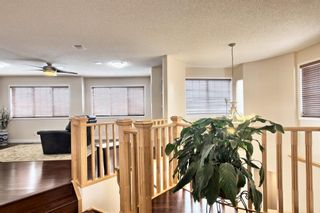 Photo 23: 81 Royal Road NW in Calgary: Royal Oak Detached for sale : MLS®# A1077619