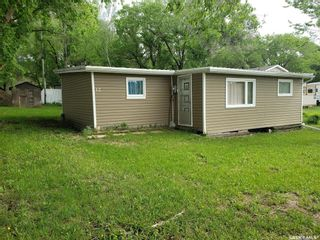 Photo 4: 12 Canary Drive in Glen Harbour: Residential for sale : MLS®# SK840519
