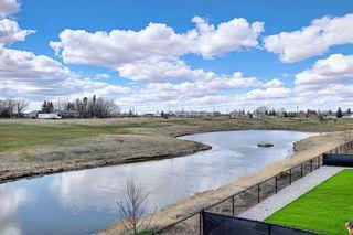 Photo 45: 219 Boulder Creek Crescent SE: Langdon Detached for sale : MLS®# A1104900