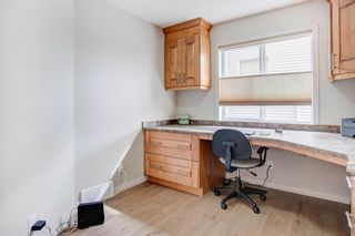 Photo 12: 26 Gleneagles Terrace: Cochrane Detached for sale : MLS®# A1130075