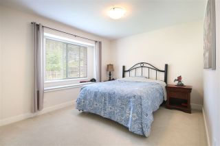 "Photo 14: 3405 DERBYSHIRE Avenue in Coquitlam: Burke Mountain House for sale in ""AVONDALE BY MORNINGSTAR"" : MLS®# R2106289"