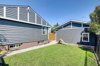 Photo 33: 5004 2 Street NW in Calgary: Thorncliffe Detached for sale : MLS®# A1124889