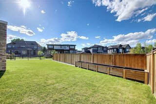 Photo 47: 117 Kinniburgh Way: Chestermere Detached for sale : MLS®# C4301536
