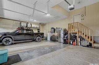 Photo 34: 6020 Little Pine Loop in Regina: Skyview Residential for sale : MLS®# SK865848