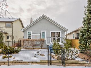 Photo 47: 57 Brightondale Parade SE in Calgary: New Brighton Detached for sale : MLS®# A1057085