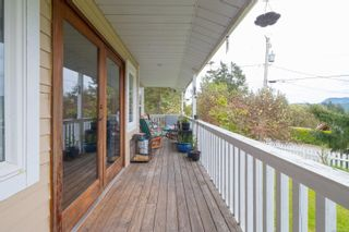 Photo 94: 1235 Merridale Rd in : ML Mill Bay House for sale (Malahat & Area)  : MLS®# 874858