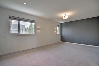 Photo 26: 49 Wexford Crescent SW in Calgary: West Springs Detached for sale : MLS®# A1132308