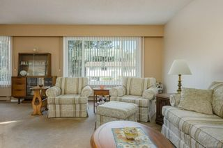 Photo 35: 3748 Howden Dr in : Na Uplands House for sale (Nanaimo)  : MLS®# 870582