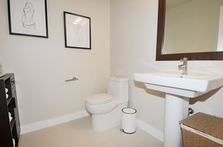 """Photo 15: 129 1480 SOUTHVIEW Street in Coquitlam: Burke Mountain Townhouse for sale in """"CedarCreek North"""" : MLS®# R2486370"""