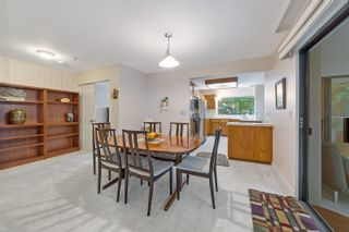"""Photo 9: 202 1250 MARTIN Street: White Rock Condo for sale in """"THE REGENCY"""" (South Surrey White Rock)  : MLS®# R2610384"""