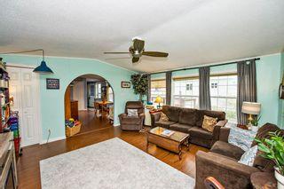 Photo 8: 24 Third Street in Hammonds Plains: 21-Kingswood, Haliburton Hills, Hammonds Pl. Residential for sale (Halifax-Dartmouth)  : MLS®# 202013019