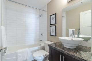 Photo 25: 102 518 33 Street NW in Calgary: Parkdale Apartment for sale : MLS®# A1091998