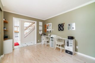 Photo 17: 11370 75 AVENUE in Delta: Scottsdale House for sale (N. Delta)  : MLS®# R2463607