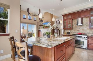 Photo 14: Condo for sale : 4 bedrooms : 5 Terraza Dr in Newport Coast