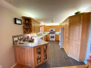 Photo 5: 58327 HWY 2: Rural Westlock County House for sale : MLS®# E4265202