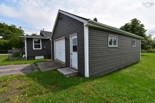 Photo 5: 57 SYDNEY Street in Digby: 401-Digby County Residential for sale (Annapolis Valley)  : MLS®# 202121302