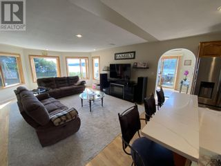 Photo 16: 6158 LAKESHORE DRIVE in Horse Lake: House for sale : MLS®# R2608482
