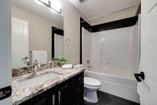 Photo 38: 1071 CONNELLY Way SW in Edmonton: Zone 55 House for sale : MLS®# E4248685