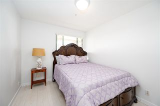 """Photo 11: 309 223 MOUNTAIN Highway in North Vancouver: Lynnmour Condo for sale in """"Mountain View Village"""" : MLS®# R2562252"""