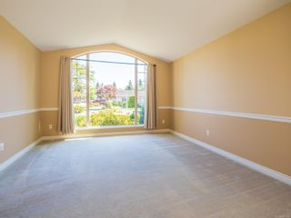 Photo 19: 778 Chartwest Crt in : PQ Qualicum Beach House for sale (Parksville/Qualicum)  : MLS®# 877010
