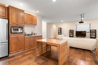 Photo 15: 1310 Dobson Rd in : PQ Errington/Coombs/Hilliers House for sale (Parksville/Qualicum)  : MLS®# 865591