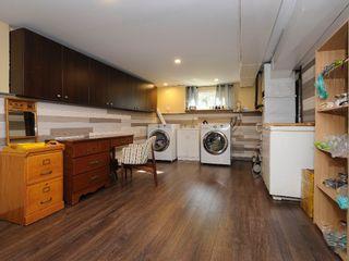 Photo 15: 919 Leslie Dr in VICTORIA: SE Quadra House for sale (Saanich East)  : MLS®# 678066
