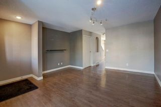 Photo 5: 106 2445 Kingsland Road SE: Airdrie Row/Townhouse for sale : MLS®# A1072510