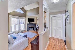 Photo 9: 402 2710 Grosvenor Rd in VICTORIA: Vi Oaklands Condo for sale (Victoria)  : MLS®# 780545