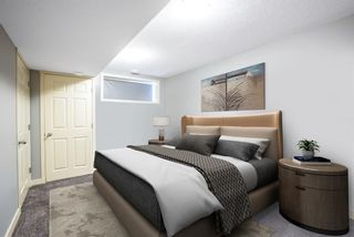 Photo 31: 104 Evanspark Circle NW in Calgary: Evanston Detached for sale : MLS®# A1094401