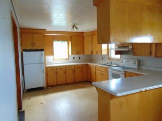 Photo 6: 5388 Highway 358 in Scots Bay: 404-Kings County Residential for sale (Annapolis Valley)  : MLS®# 202109608