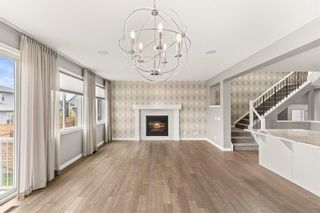 Photo 9: 18 HOWSE Mount NE in Calgary: Livingston Detached for sale : MLS®# A1146906