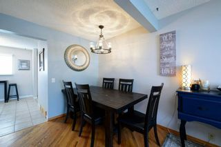 Photo 6: 39 Cedardale Road SW in Calgary: Cedarbrae Semi Detached for sale : MLS®# A1057502