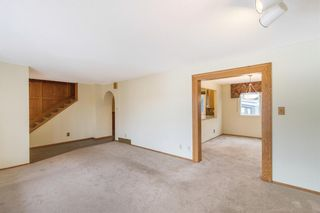 Photo 7: 1143 Varsity Estates Rise NW in Calgary: Varsity Detached for sale : MLS®# A1127411