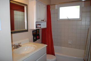 Photo 13: 5208 97A Avenue in Edmonton: Zone 18 House for sale : MLS®# E4255822