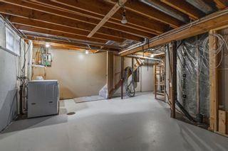 Photo 26: 2227D 29 Street SW in Calgary: Killarney/Glengarry Row/Townhouse for sale : MLS®# A1148321