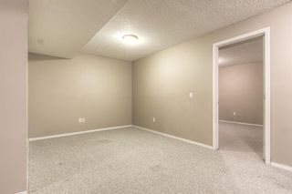 Photo 41: 105 Bridleridge View SW in Calgary: Bridlewood Detached for sale : MLS®# A1090034