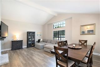 Photo 5: CARMEL VALLEY Townhouse for rent : 3 bedrooms : 3949 Caminito Del Mar Surf in San Diego