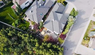 Photo 47: 3 Evercreek Bluffs Road SW in Calgary: Evergreen Detached for sale : MLS®# A1145931