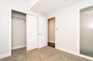 Photo 11: 103 511 River Avenue in Winnipeg: House for sale : MLS®# 202114978